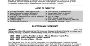 is a creative resume right for your industry