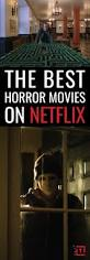 best 25 best horrors ideas on pinterest best classic horror