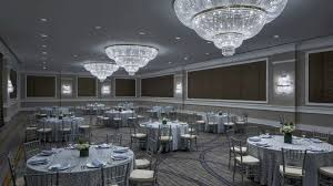 wedding venues in south jersey wedding venues in south jersey the westin mount laurel