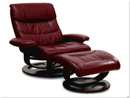 modern design red leather wingback chair design ideas 72 in johns