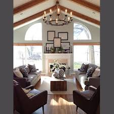 home decorating ideas for living rooms fixer decorating inspiration popsugar home