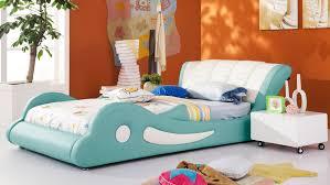 Kid S Bedroom by Modern Beds Modern Kids Bedroom Furniture Zuri Furniture