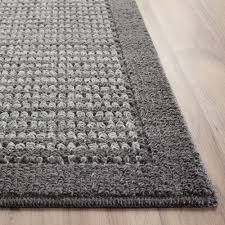 Synthetic Sisal Area Rugs Mainstays Faux Sisal Area Rugs Or Runner Walmart