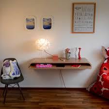 Schreibtisch Gross Wall Desk Schreibtisch Von C U0026m Kaufen