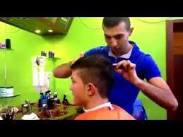 germany hair cuts haircut short hair styles for men 2013 hd german youtube