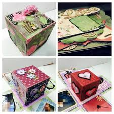 handmade personalized gifts handmade anniversary cards handmade cards online store 1 gifts