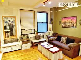 a cozy 300 square foot hell u0027s kitchen studio wants just 350 000