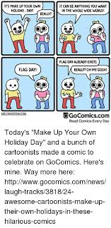 Make Your Own Meme Comic - 25 best memes about flag day flag day memes
