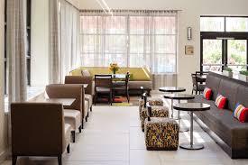 homewood suites by hilton anaheim main gate area garden grove ca