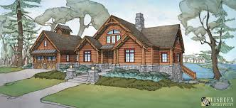 articles with visbeen house plans tag visbeen house plans photo
