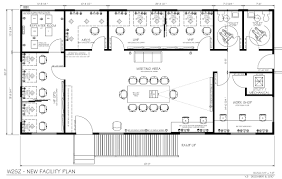 How To Draw Floor Plans On Computer by 100 Floor Plan Drafting Flooring Architectural Drawing