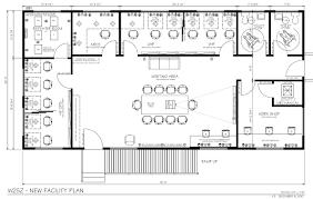 interior floor plans donate to w2sz