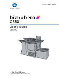 download bizhub c200 docshare tips
