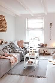 Wohnzimmer Rustikal Wohnzimmer Im Landhausstil Gestalten 55 Gemütliche Ideen Das