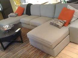 kivik sofa cover ikea presents new kivik sofa range comfort works blog u0026 design