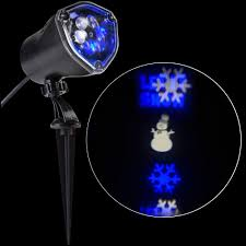 Christmas Outdoor Motion And Light Projector by Star Shower Motion Laser Light Projector 10639 6 The Home Depot