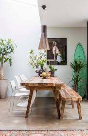 Chair For Dining Room Top 25 Best Diner Table Ideas On Pinterest Chairs For Dining