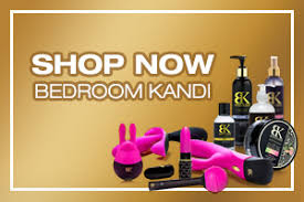 How To Become A Bedroom Kandi Consultant Welcome To The Business Of Pleasure U2013 Bk The Business Of Pleasure