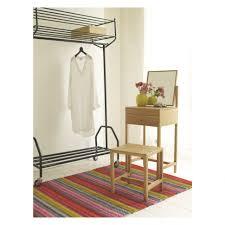 bedroom furniture small makeup vanity table corner vanity table