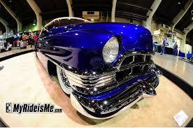 custom paint color dark blue paint colors for cars paint color ideas