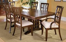Round Dining Table Designs In India Dining Table Designs In India - Dinning table designs