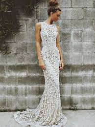 wedding dress designers 232 wedding dress 2017 trends ideas wedding dresses