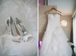wedding shoes hk jackie edward singapore hong kong wedding day history