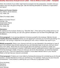 resume cover letter salutation components of a sample resume