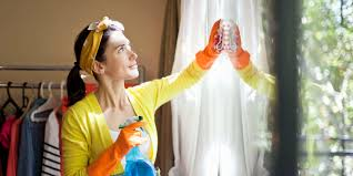 House Cleaning Resume Sample by Cleaning Your House Like A Cleaning Company Oakville Butler