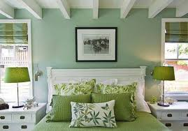 best green paint colors for bedroom stunning 80 green painted bedrooms design ideas of best 25 green