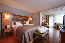 chambre d hote allemagne foret hôtel 4 s à hinterzarten en forêt hotel reppert