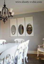 Wall Mirrors For Dining Room Diy Wall Mirrors For My Dining Room Hometalk