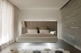 Minimalist Bedroom by 17 Stirring Minimalist Bedroom Interior Design Images Founterior