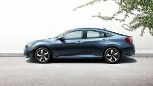 lease a honda civic compact sedan leases ranked civic focus jetta cruze limited