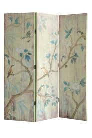 decorative room dividers 25 best paravan images on pinterest room divider screen room