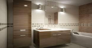 Inexpensive Modern Bathroom Vanities 20 Contemporary Bathroom Vanities Cabinets