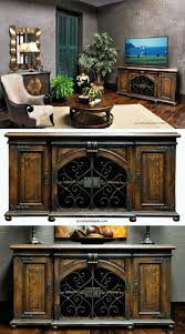 Tuscan Furniture Collection 87 Best Tuscan Furniture Store Images On Pinterest Tuscan