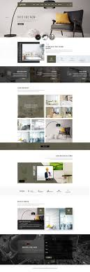 architecture layout design psd 1205 best web images on pinterest website designs design web and