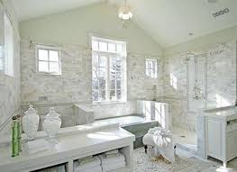 Incredible The Most Beautiful Furniture In The World And The Most - Most beautiful bathroom designs