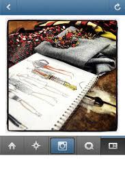 100 bliss home and design instagram forever cottage 1stdibs