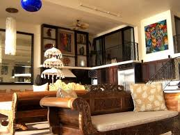 asian art home decor 5 Tips Decorating With Asian Home Decor