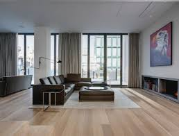 livingroom l how to choose the best sofa for your living room
