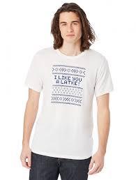 hanukkah apparel keeper hanukkah vintage jersey t shirt alternative apparel