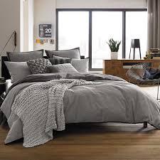 Grey Bedding Ideas   bedding grey comforters gray bedding ideas grey bedding comforter