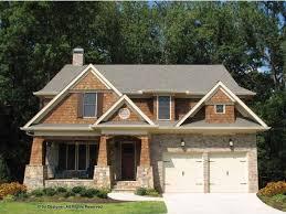 4 bedroom craftsman house plans 4 bedroom craftsman house plans nrtradiant com