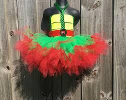Blue Ninja Turtle Halloween Costume Ninja Turtle Tutu Etsy