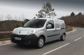 2017 renault kangoo images all in one news autos