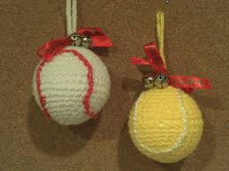 80 best crochet sports images on amigurumi crochet