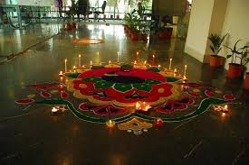 diwali decoration ideas at home diwali decoration ideas for office office celebration ideas