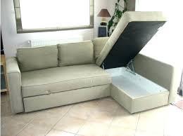 canapé banquette ikea ikea canape lit convertible ikea canape lit bz stunning fauteuil